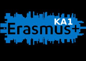 Nuestro centro también participará en el programa ERASMUS+ KA1