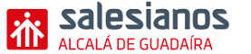 Salesianos Alcalá de Guadaíra