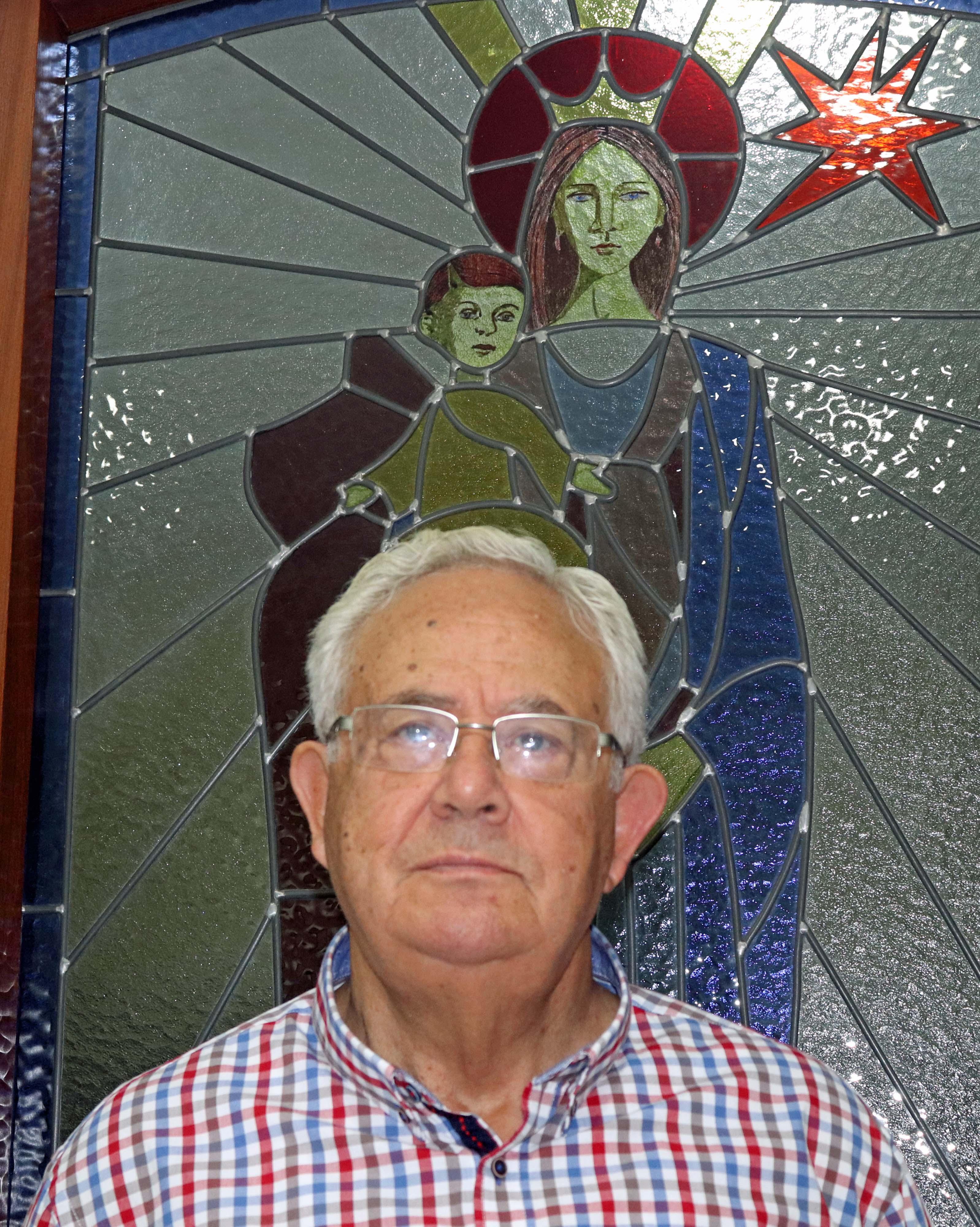 Rosendo Soler Miró