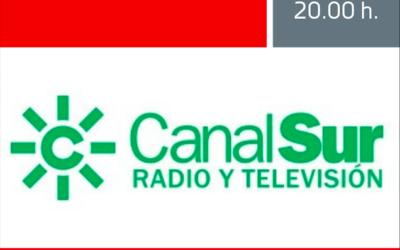Mi Colegio 2020 en Andalucía TV