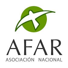 La asociación nacional AFAR comparte sus experiencias con nuestros alumnos