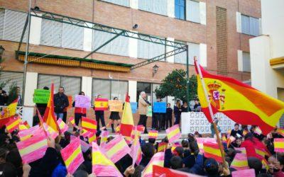 40 aniversario de la Constitución Española
