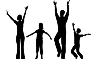 Open days en Educación Infantil