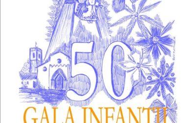 NUESTROS ALUMNOS EN LAS 50 GALAS DEL ÁGUILA
