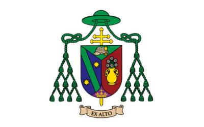 La Archidiócesis de Sevilla suprime la celebración pública de la Misa con asistencia de fieles en todos los templos